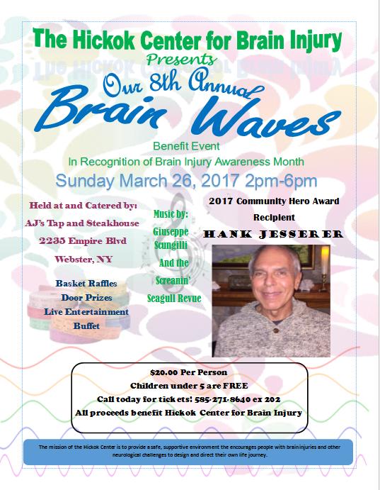 brainwaves pic